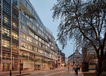 Thumbnail Serviced office to let in 10 Finsbury Square, London