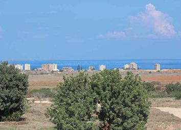 Thumbnail 2 bed town house for sale in Mandres, Deryneia, Famagusta