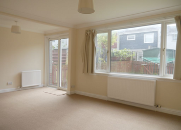Thumbnail 3 bed terraced house to rent in Larch Drive Greenhills East Kilbride, East Kilbride