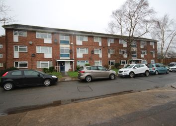 Thumbnail 2 bed flat for sale in Park Lane, Whitchurch, Cardiff