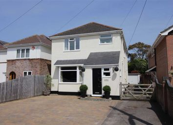 Thumbnail 5 bed property for sale in Barton Lane, Barton On Sea, New Milton