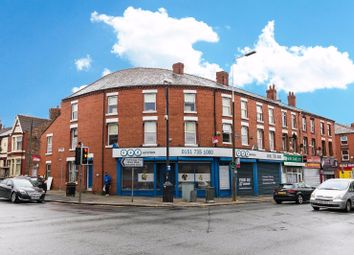 Thumbnail Room to rent in Picton Road, Wavertree, Liverpool