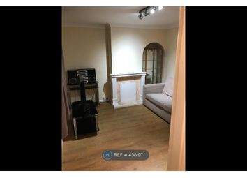 Thumbnail 3 bed terraced house to rent in Cannington Road, Becontree