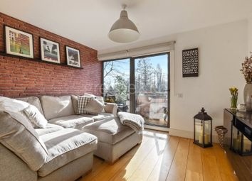 Thumbnail 2 bed flat for sale in Zahra House, 866 Harrow Road, London