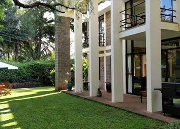 Thumbnail 4 bed property for sale in Runda Grove, Nairobi, Kenya