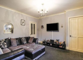 Thumbnail 3 bed semi-detached house for sale in Allendale Road, Darton, Barnsley