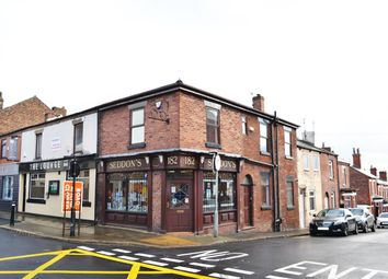 Thumbnail Property to rent in Johnson Street South, Tyldesley, Manchester