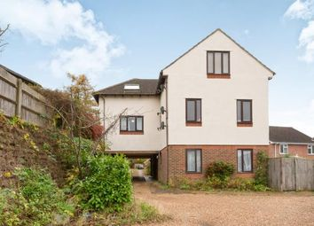 Thumbnail 1 bed flat for sale in Alton, Hampshire