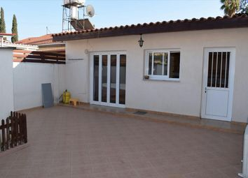 Thumbnail 3 bed cottage for sale in Nicosia, Nicosia, Cyprus