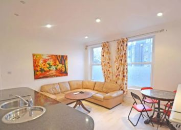 Thumbnail 2 bed flat for sale in Richmond Road, St Margarets, Twickenham