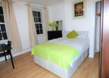 Thumbnail Room to rent in Dunfield Garden, Catford
