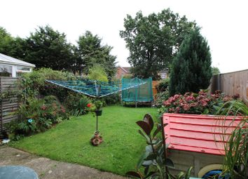Thumbnail 1 bedroom maisonette to rent in Jarvis Close, Barnet, Hertfordshire