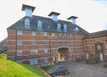 Thumbnail 2 bedroom flat for sale in The Drays, Long Melford, Sudbury
