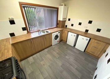 3 bed flat to rent in Bell Street, Renfrew PA4