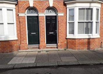 3 bed town house to rent in Princes Road, Middlesbrough TS1