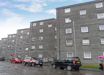 Thumbnail 2 bed flat for sale in 55, Williamson Drive, Helensburgh G847Lh