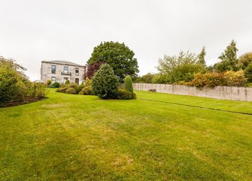 Thumbnail 2 bed flat for sale in St. Leonard's Bank, Perth