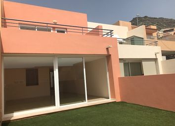 Thumbnail 3 bed town house for sale in Madroñal De Fañabe, Costa Adeje, 38660, Adeje, Tenerife, Canary Islands, Spain