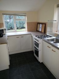 Thumbnail 4 bed semi-detached house to rent in Leeshall Crescent, Fallowfield
