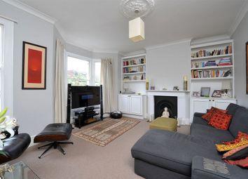 2 bed maisonette to rent in Keildon Road, London SW11