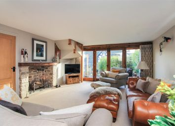 Thumbnail 3 bed barn conversion for sale in Eardisley, Hereford