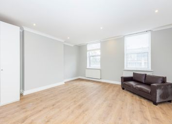Thumbnail 5 bed flat to rent in Linburn House, Kilburn High Road, Kilburn