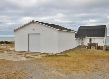 Thumbnail Property for sale in Meteghan, Nova Scotia, Canada