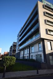 Thumbnail 1 bedroom flat for sale in Christian Street, Aldgate, London
