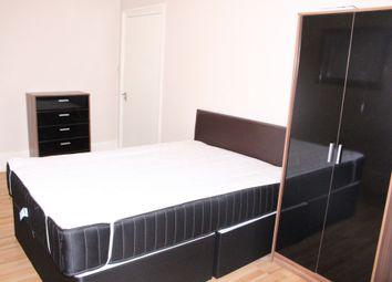 Thumbnail Room to rent in Callcott Road, Kilburn