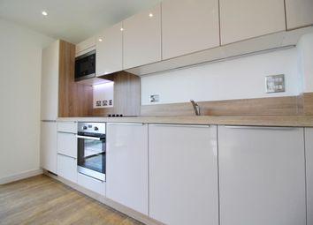 Thumbnail 2 bed flat to rent in Elmira Street, London