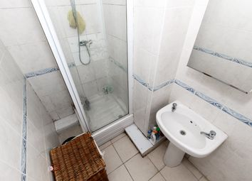 6 bed terraced house to rent in Broadway, Treforest, Pontypridd CF37