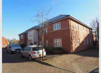 Thumbnail 1 bed flat for sale in Gabriels Square, Lower Earley, Berkshire