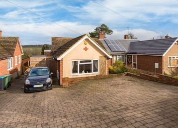 Thumbnail 2 bed bungalow for sale in St. Marys Avenue, Northchurch, Berkhamsted