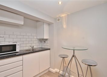 Thumbnail Studio to rent in New Street, Staines-Upon-Thames, Surrey