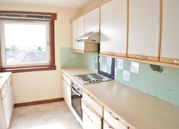Thumbnail 3 bedroom flat to rent in Brownhill Road, Dundee