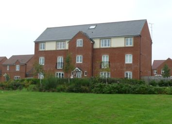Thumbnail 2 bedroom flat to rent in Brookfield, West Allotment, Newcastle Upon Tyne