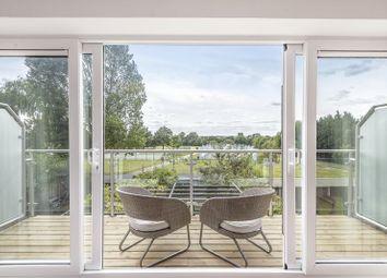 5 bed terraced house for sale in Barn Elms Close, Old Malden, Worcester Park KT4