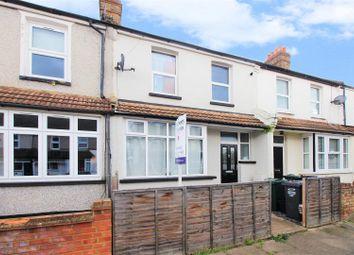 4 bed property for sale in Bedford Road, Dartford DA1