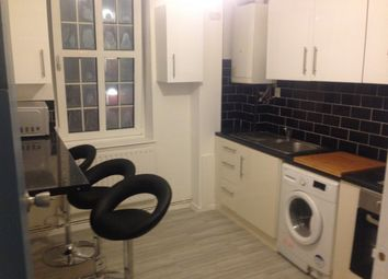 Thumbnail Room to rent in New King Street, London