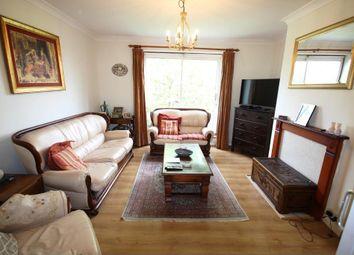 Thumbnail 2 bedroom flat to rent in Talbot Court, Blackbird Hill