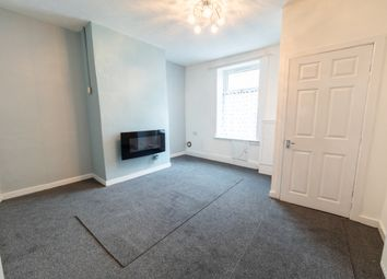 3 bed terraced house for sale in Nicholas Street, Darwen BB3