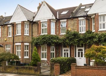 3 bed property for sale in Ailsa Avenue, St Margarets, Twickenham TW1