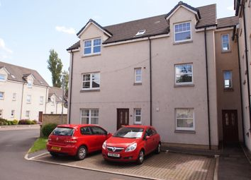 Thumbnail 3 bed flat to rent in Lemon Terrace, Leven