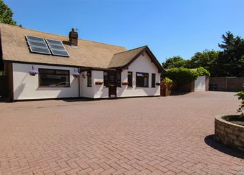 Thumbnail Commercial property for sale in Chips Farm, Southport Road, Scarisbrick
