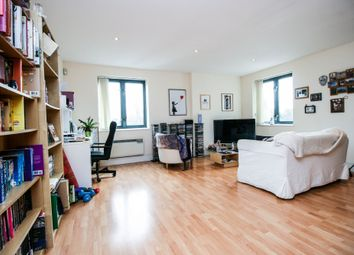 Thumbnail 1 bedroom flat for sale in Manor Road, Edgbaston, Birmingham