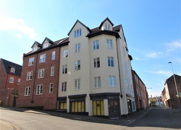 Thumbnail 1 bedroom flat to rent in King Street, Norwich