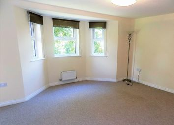 Thumbnail 3 bed flat to rent in Gray Road, Sunderland