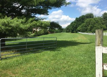 Thumbnail Property for sale in 11514 Highland Farm Rd, Rockville, Maryland, 20854, United States Of America