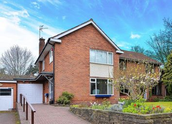 3 bed semi detached for sale in Hay Green Lane