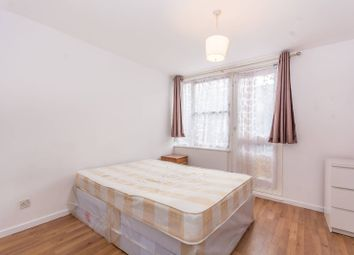 2 bed maisonette to rent in Burness Close, Islington N7